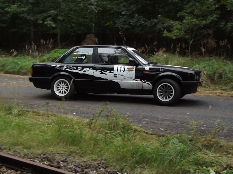 DSCF8970